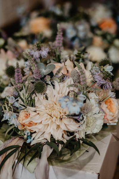 vince-wedding-49.jpg