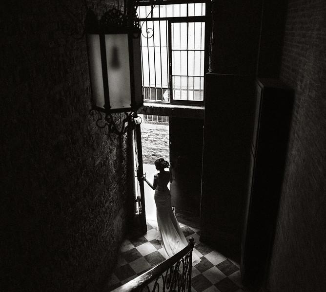 Tu-Nguyen-Destination-Wedding-Photographer-Dolomites-Venice-Elopement-212.jpg