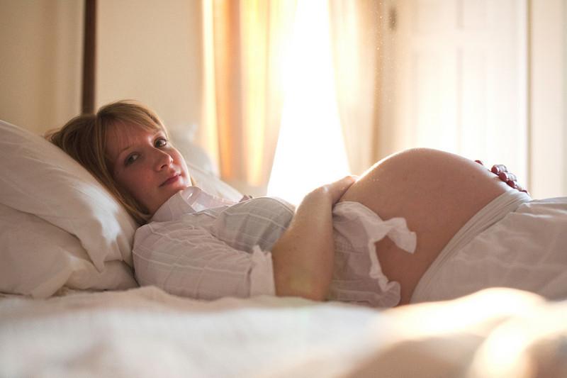 kaitlyn_maternity-034.jpg