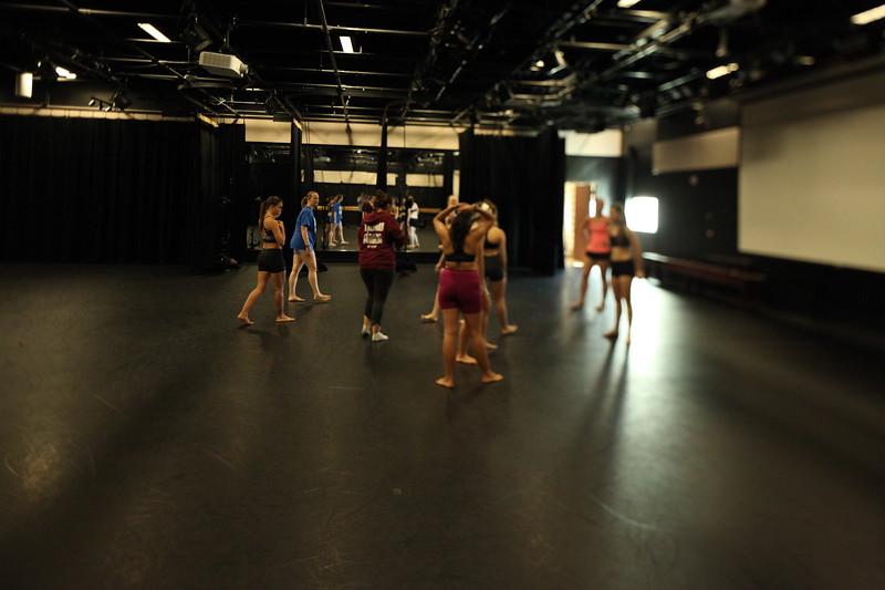 Dance Science_0416.JPG