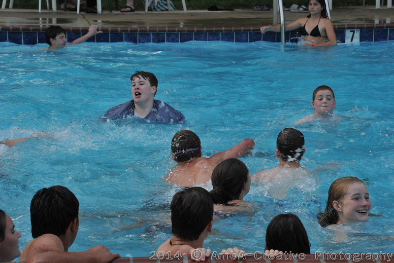 2014-05-30_ASCS_GraduationPoolParty@YorklynHockessinDE_26.jpg
