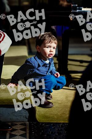 © Bach to Baby 2016_Alejandro Tamagno_Victoria Park_2016-12-14 015.jpg