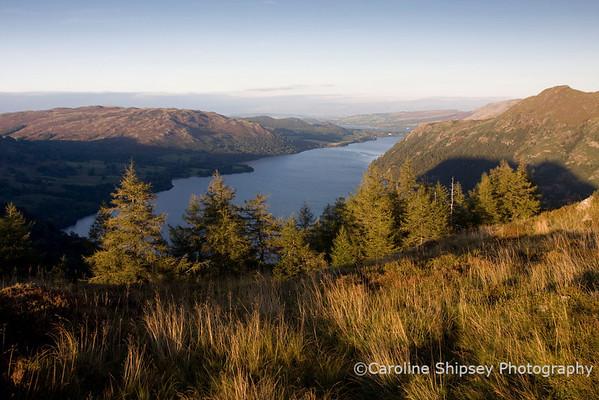 Lake District 2008