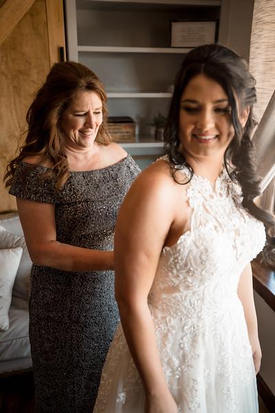KaylaDusten-Wedding-0067.jpg