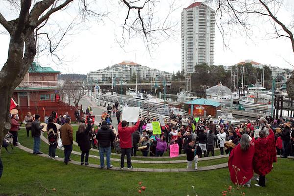 Idle No More-5078