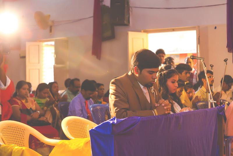 bangalore-candid-wedding-photographer-196.jpg