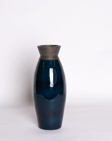GMAC Pottery-020.jpg