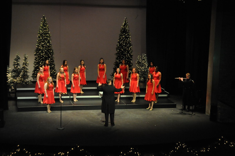 2017_12_06_VocalConcert032.JPG
