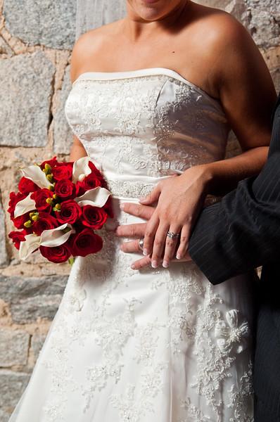 Jim and Robyn Wedding Day-277.jpg