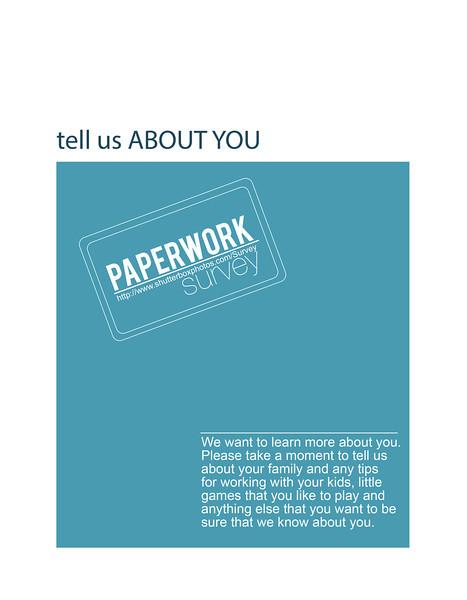 16 paperwork survey.jpg