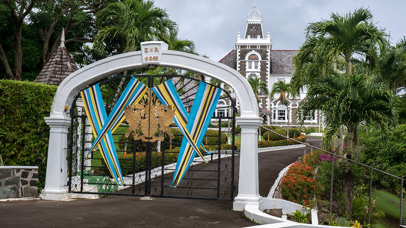 Saint-Lucia-Government-House-01.jpg