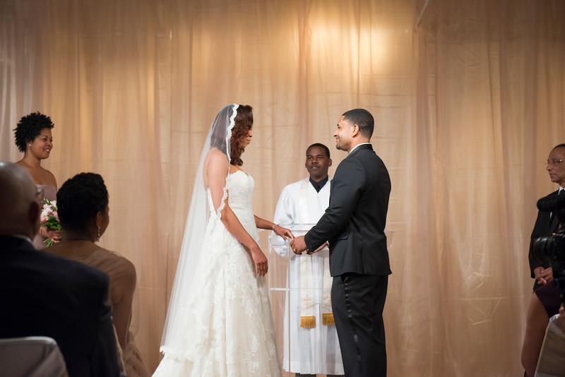 20161105Beal Lamarque Wedding279Ed.jpg