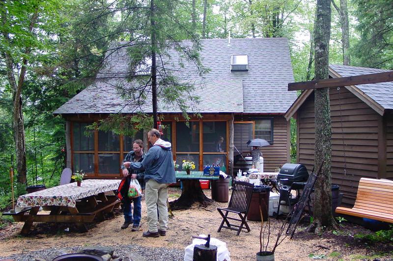 2004 Voorhees Reunion Wells NY 050.jpg