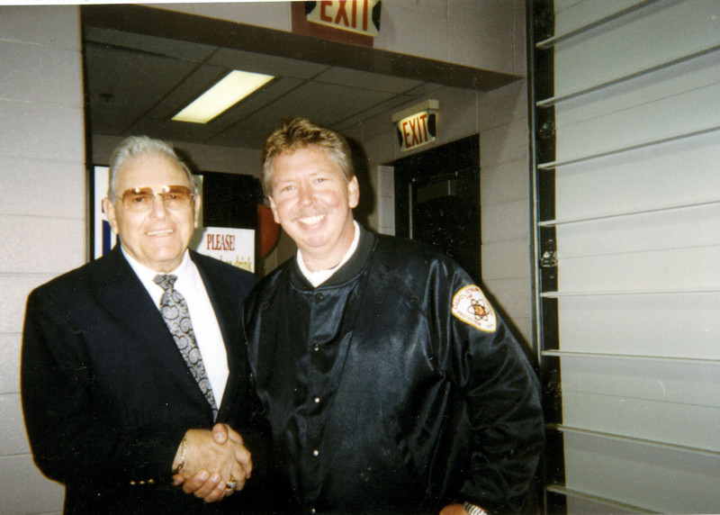Dick & Marty.jpg