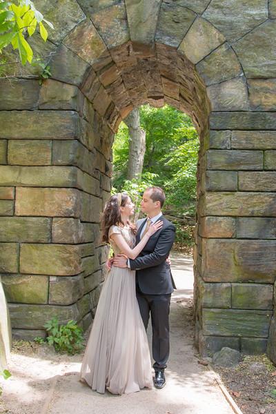 Ismael & Aida - Central Park Wedding-152.jpg