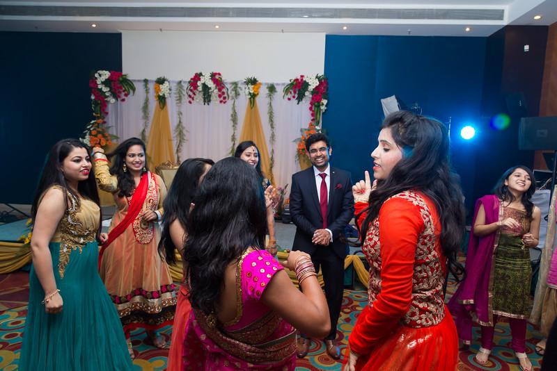 bangalore-engagement-photographer-candid-183.JPG