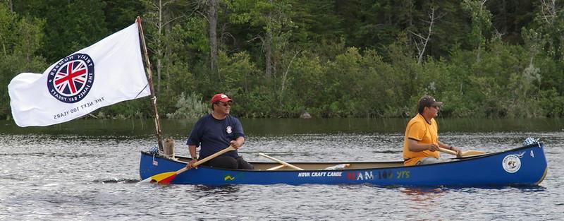 IMGP3055_canoe_flags_2_resize.jpg