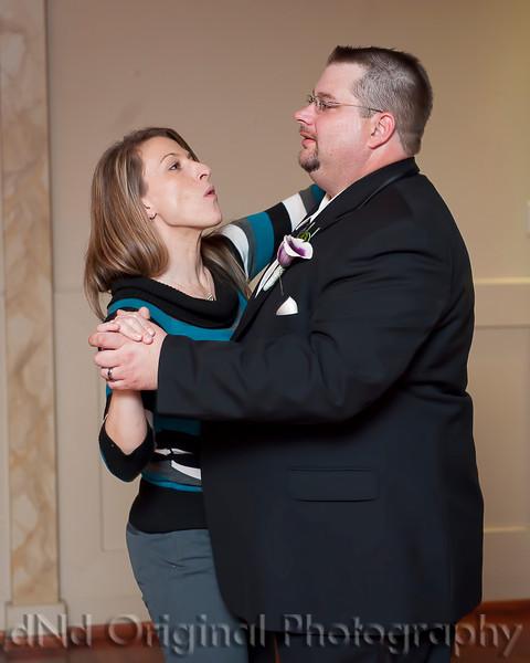 417 Tiffany & Dave Wedding Nov 11 2011 (8x10).jpg