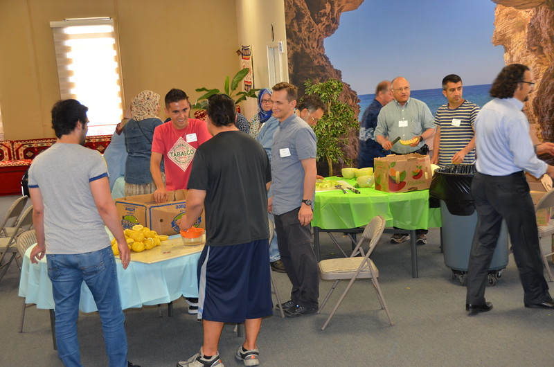 abrahamic-alliance-international-common-word-community-service-silicon-valley-2017-05-21_26-pacifica-institute.jpg