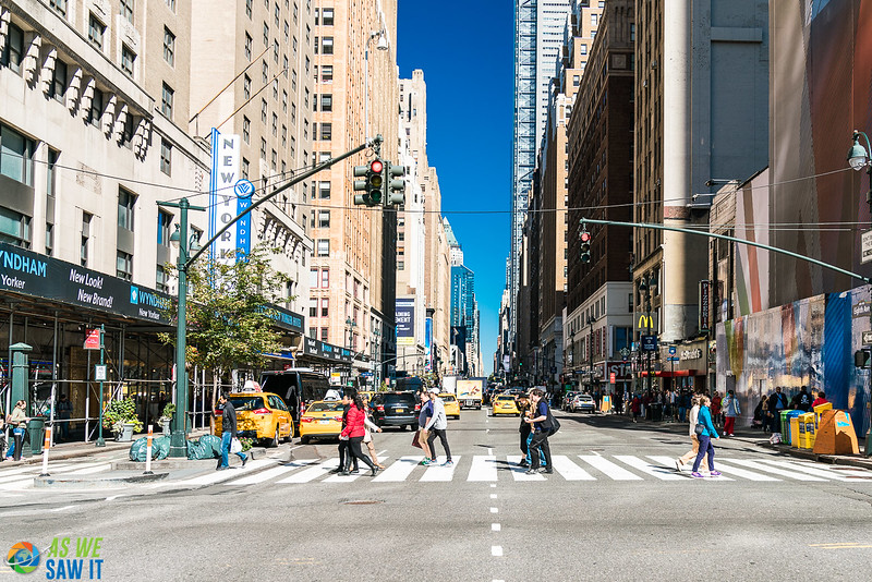 New-York-City-08691.jpg