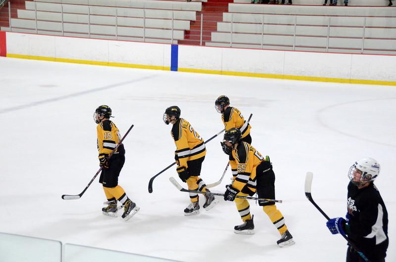140913 Jr. Bruins vs. 495 Stars-066.JPG