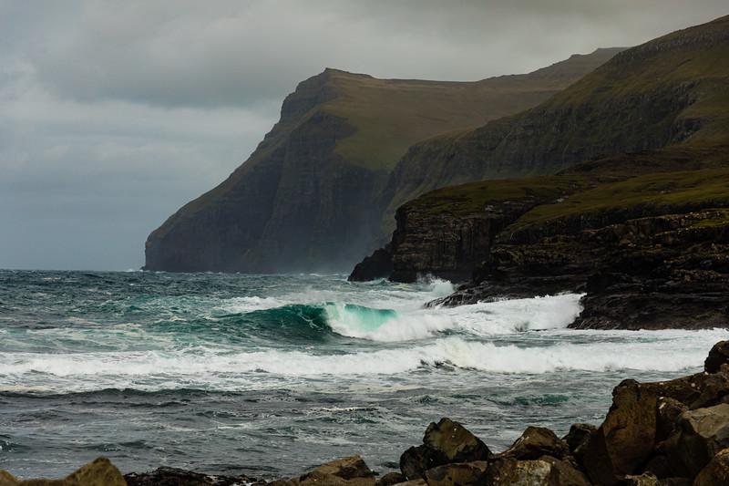 Faroes_5D4-1917.jpg