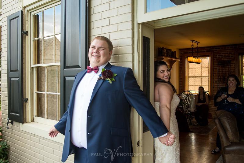 Ironstone Ranch Wedding 234.jpg