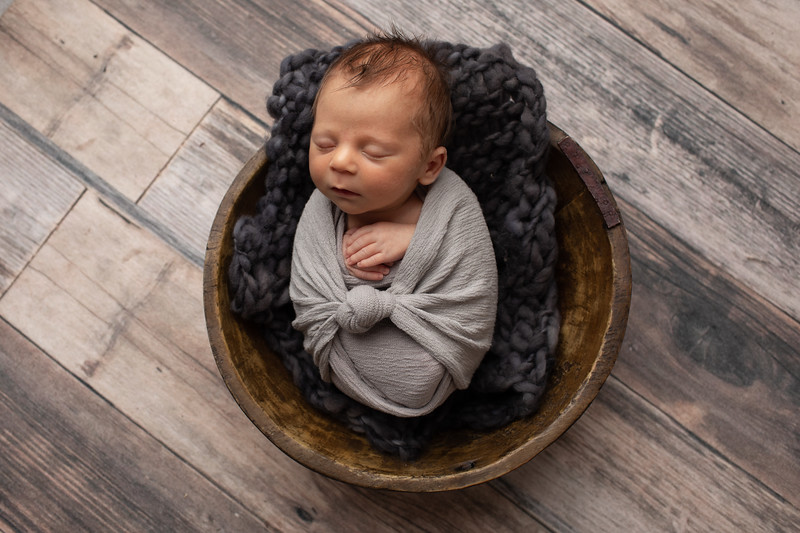 Baby Jacob-7.jpg