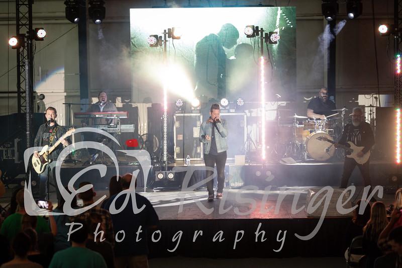 Breakthrough-Tour-Unspoken-63.jpg