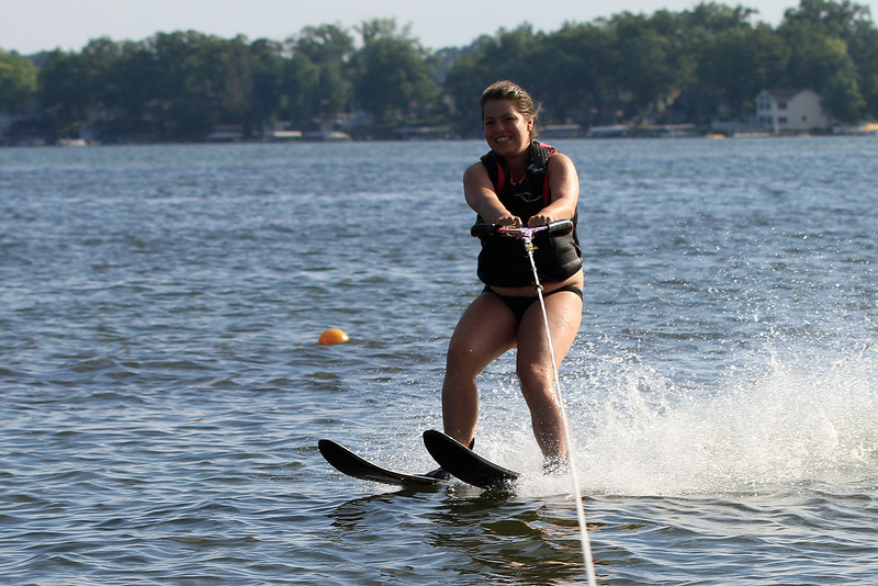 Hamilton Lake Fun July 2013_0782.JPG