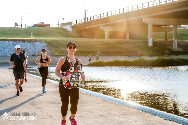 National Run Day 18-Social Running DFW-2050.jpg