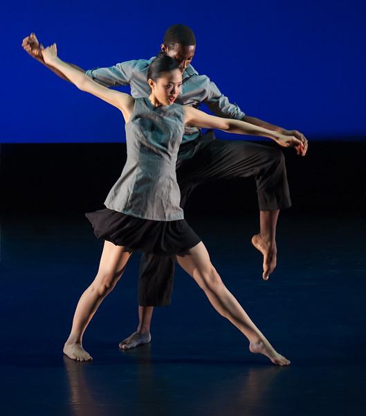 LaGuardia Graduation Dance Dress Rehearsal 2013-363.jpg