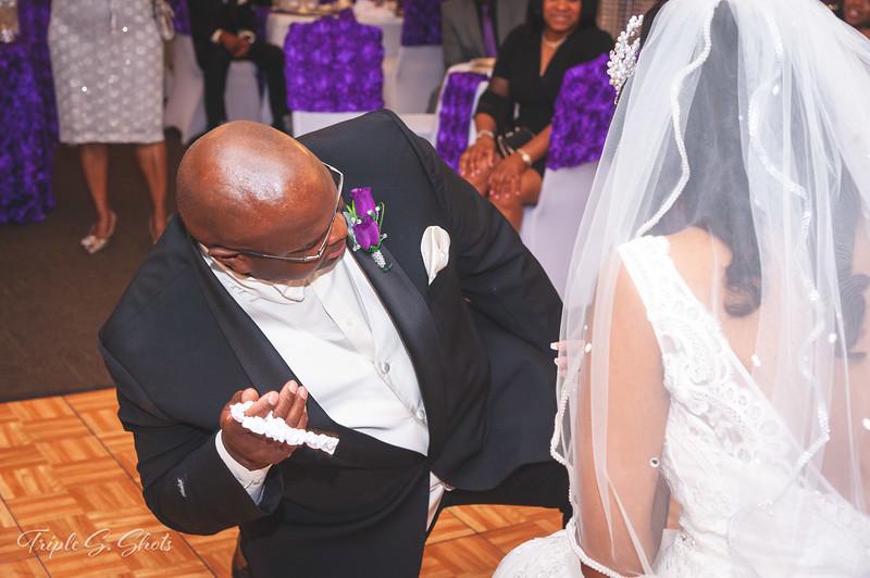 Tinch Wedding Photos-258.JPG