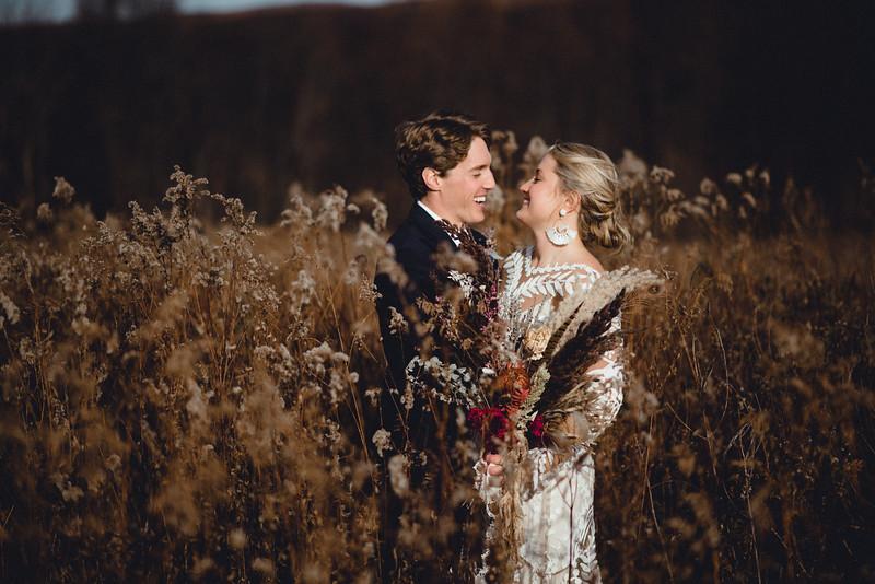 Requiem Images - Luxury Boho Winter Mountain Intimate Wedding - Seven Springs - Laurel Highlands - Blake Holly -815.jpg