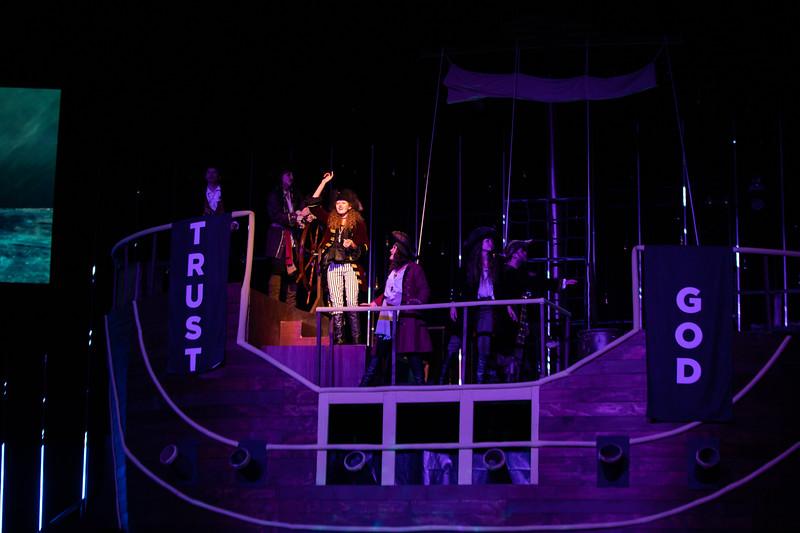 pirateshow-050.jpg