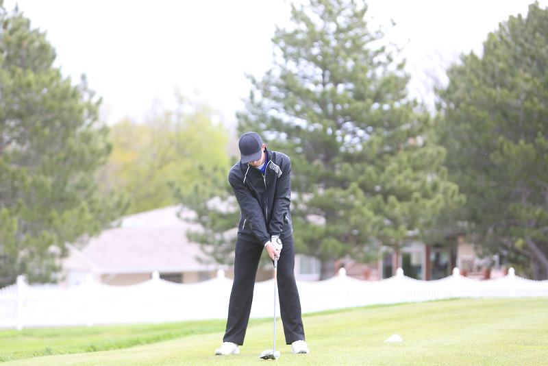 Class B District Golf-9883.jpg
