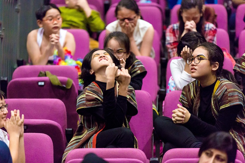 VividSnaps-International-Science-Drama-Competition-431.jpg