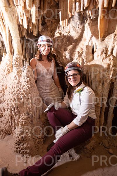 20191024-wedding-colossal-cave-227.jpg