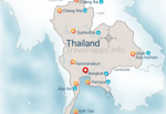 thailand-map-travelhappy-thumbnail1.png