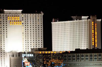 090729 Cedar City - Las Vegas