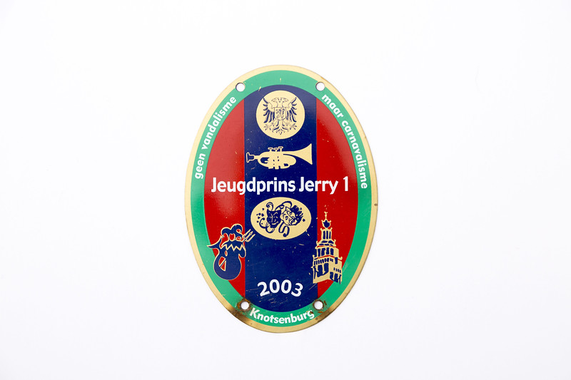 2003-jerry-1.jpg