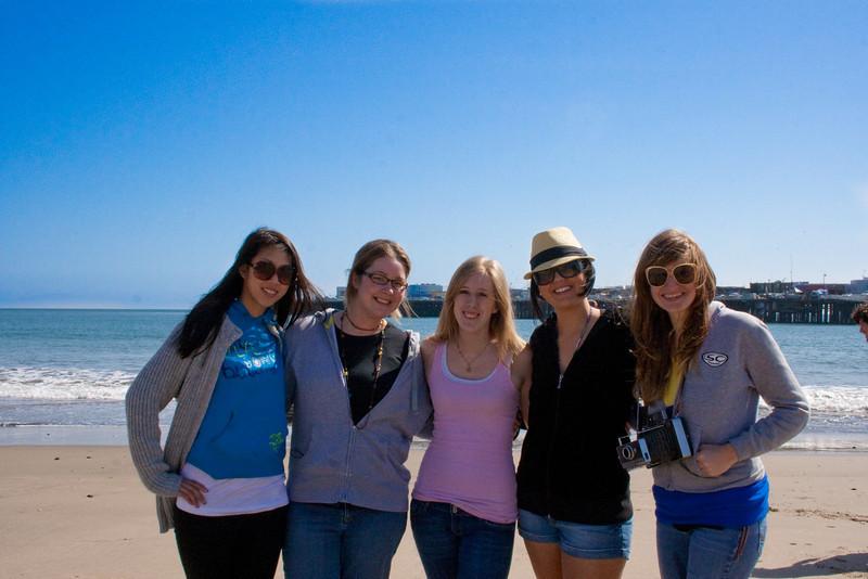 09 - Mar - Marshall Beach Trip-2746