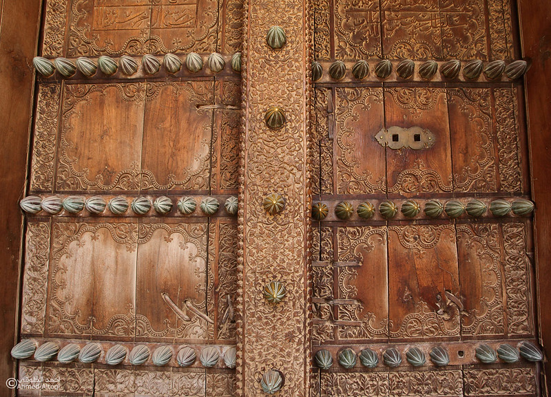 Omani door115- Oman.jpg