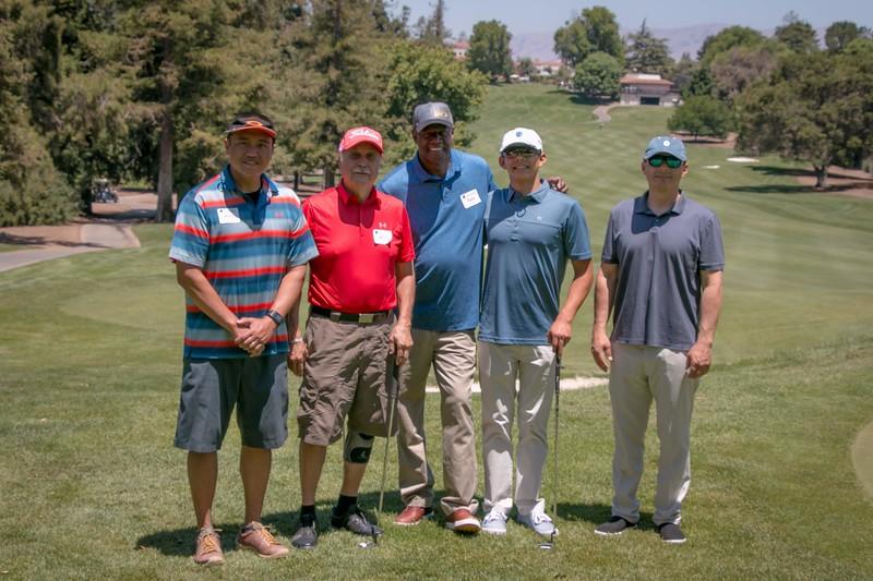 2018 Golf Benefit Tournament-12.jpg
