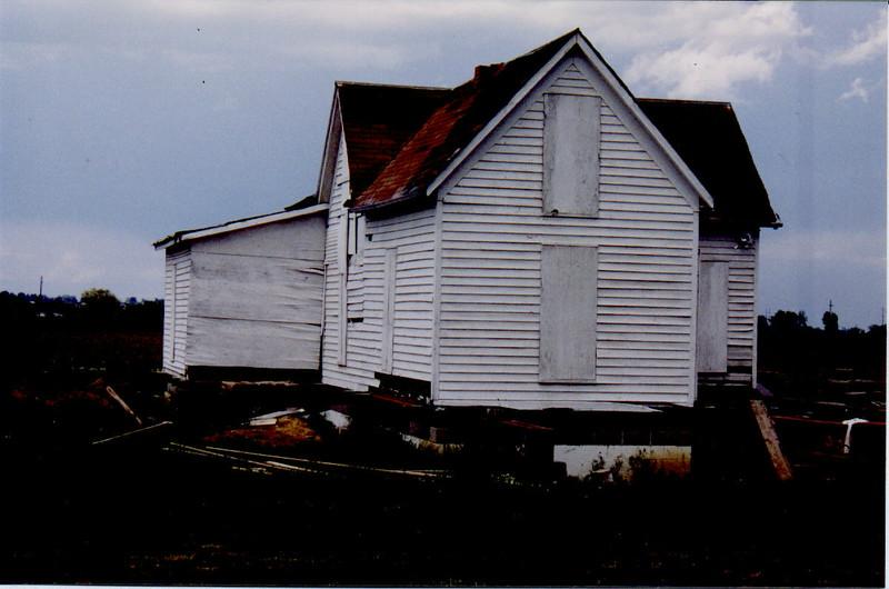 housestart4.jpg