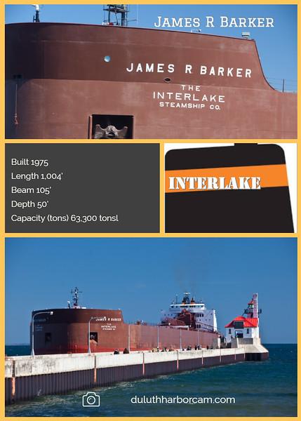James R Barker.jpg