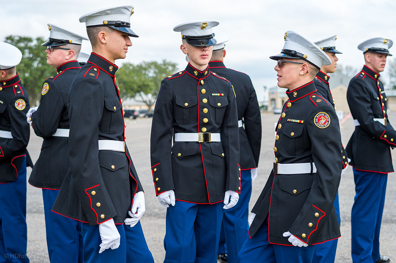 DSHS ROTC ,December 07, 2019,-280.jpg
