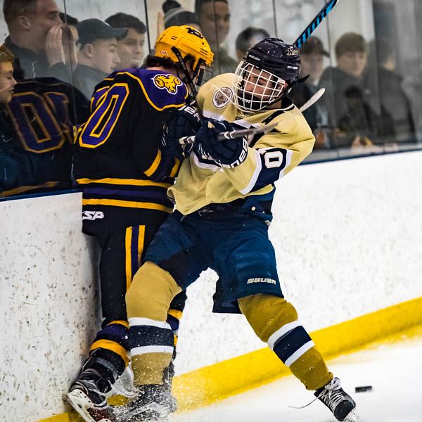 2017-02-03-NAVY-Hockey-vs-WCU-69.jpg