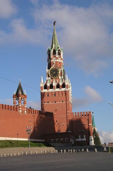 2003Russia
