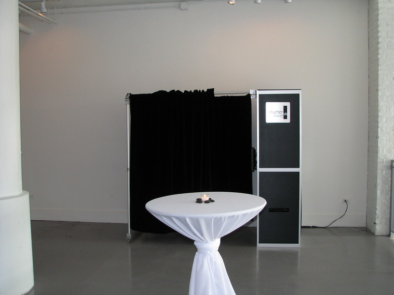 Traditional Booth in room.JPG